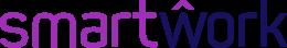 SmartWork Logo